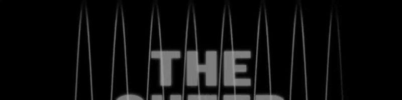 Krajní meze / The Outer Limits