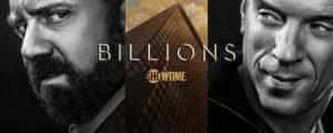 Miliardy / Billions
