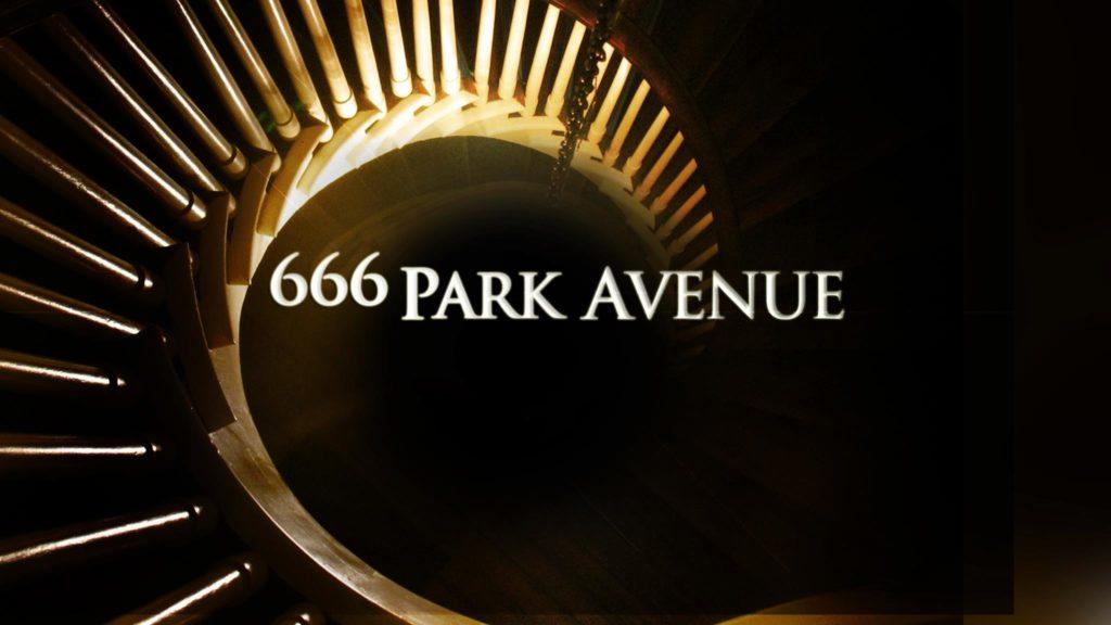 seriál 666-park-avenue series-1024x576