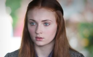 Seriepdie Games of Thrones postavy Sansa Stark 01