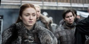 Seriepdie Games of Thrones postavy Sansa Stark 02