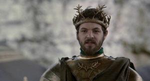 Seriepedia Hra o trůny postavy Renly Baratheon
