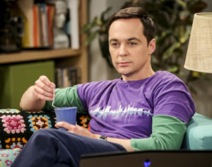 Seriepedia Teorie Velkého Třesku postavy Sheldon Cooper 02