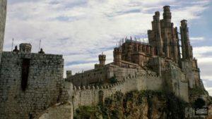 Seriepedie Hra o trůny Kings Landing Královo přístaviště 02