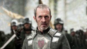 Seriepedie Hra o trůny postavy Stannis Baratheon 01