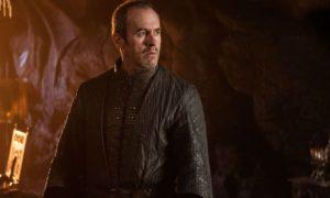 Seriepedie Hra o trůny postavy Stannis Baratheon 02