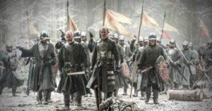 Seriepedie Hra o trůny postavy Stannis Baratheon 03