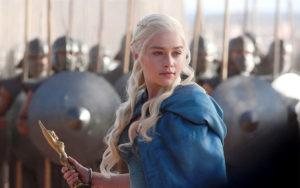 Seriepedie-Hra-o-truny postavy Daenerys Targaryen 01