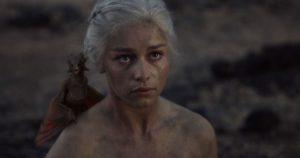 Seriepedie-Hra-o-truny postvy Daenerys Targaryen 02