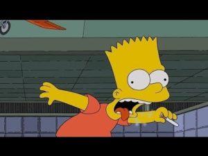 Seriepedie Simpsonovi postavy Bart-simpson 02