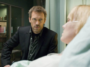 seriepedia dr house House md profily postav Gregory House 02