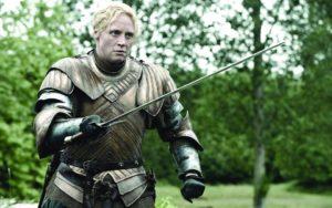 Brienna z Taarthu