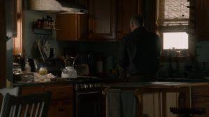seriál The.Blacklist.S08E13