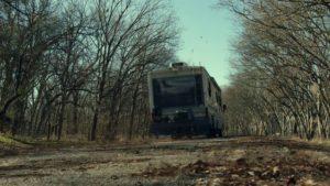 seriál Fear.the.Walking.Dead.S06E13