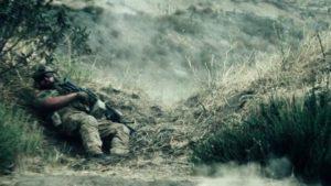 seriál SEAL.Team.S04E16