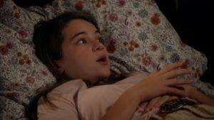seriál Young.Sheldon.S04E18