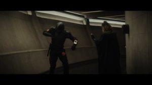 seriál Loki.S01E03