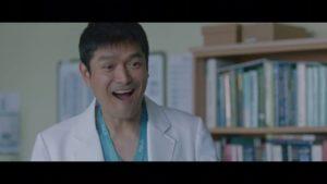 seriál Hospital.Playlist.S02.E04