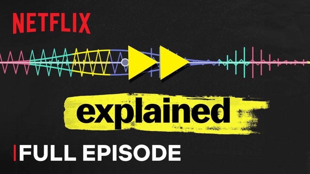 Máme jasno Explained