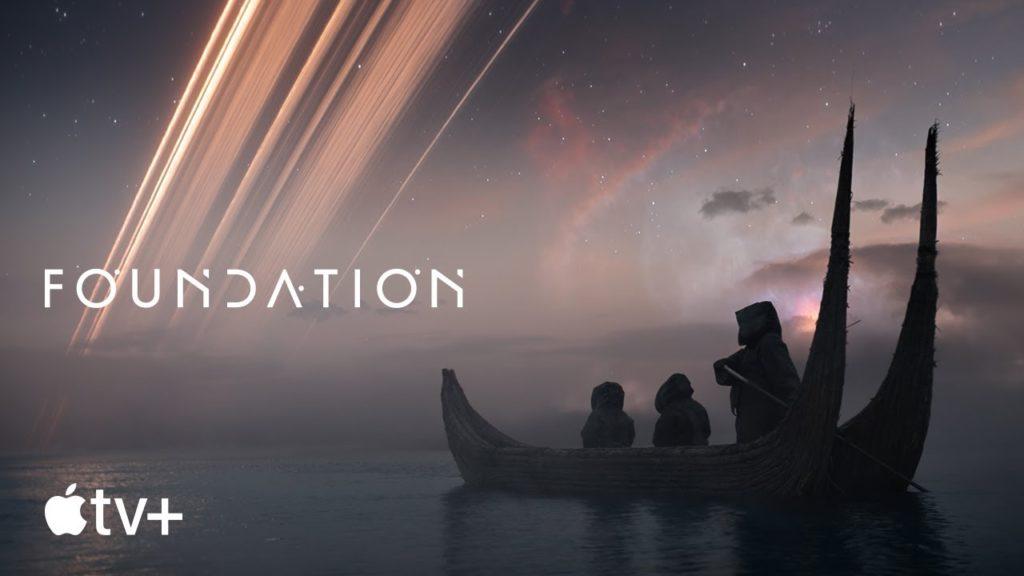 Nadace Foundation